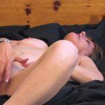 Mature Porn Video – Mature.nl presents Pandora (EU) (52) (MP4, SD, 960×540)