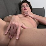 Mature Porn Video – Allover30 presents Beth Mckenna 52 years old Ladies With Toys – 28.04.2020 (MP4, FullHD, 1920×1080)