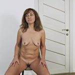 Mature Porn Video – Allover30 presents Rafaella 47 years old Interview – 24.04.2020 (MP4, FullHD, 1920×1080)