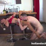 Mature Porn Video – Hollandschepassie presents Geil (MP4, FullHD, 1920×1080)