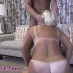 Mature Porn Video – claudiamarie presents Claudia Marie, Kayla Kleevage in The Revenge Of Kayla Kleevage – 10.04.2020 (MP4, HD, 1364×720)