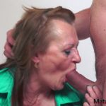 Mature Porn Video – MatureGapers presents Marse (MP4, FullHD, 1920×1080)