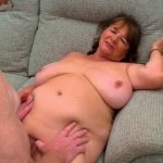 Mature Porn Video – 60PlusMilfs presents From Australia, Jilly Smith first fuck scene (MP4, FullHD, 1920×1080)