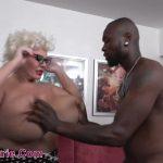 Mature Porn Video – claudiamarie presents Claudia Marie, Von Jeremy in Porn Audition 5 – 12.06.2020 (MP4, HD, 1364×720)