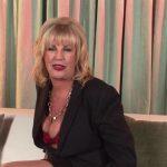 Mature Porn Video – 60plusmilfs presents Anneke Nordstrum Anneke gets anal (MP4, FullHD, 1440×1080)