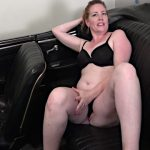 Mature Porn Video – Allover30 presents Caitlin Moore 53 years old Interview – 06.07.2020 (MP4, FullHD, 1920×1080)