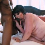 Mature Porn Video – 50plusmilfs presents Sherry Stunns First she kicks his ass. Then she fucks him (MP4, SD, 720×400)