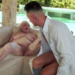 Mature Porn Video – LustyGrandmas presents Norma B – 80 Years Old, Still A Diva – 22.10.2020 (MP4, HD, 1280×720)