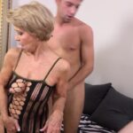 Mature Porn Video – Mature.nl presents Romana (69) & Tyna Gold (23) (MP4, FullHD, 1920×1080)