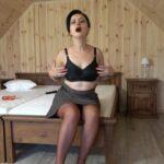Mature Porn Video – Mature.nl presents Wanilianna (44) (MP4, FullHD, 1920×1080)