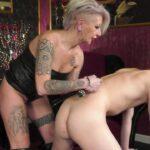 Mature Porn Video – LustyGrandmas presents Kathy aka Cathie, Cathy E – Too Hot For A GILF – 01.04.2021 (MP4, HD, 1280×720)