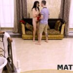 Mature Porn Video – Mature 4k – Angela MILF (MP4, SD, 960×540)