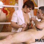 Mature Porn Video – Mature 4k – Naddin Keddo (MP4, SD, 960×540)