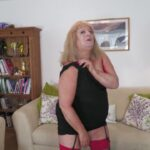Mature Porn Video – Mature.nl presents Nicola Hotwife (EU) (57) – First Timer Nicola Hotwife is an amateur BBW that goes all the way (MP4, FullHD, 1920×1080)