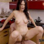 Mature Porn Video – Shame 4k – Angela MILF (MP4, SD, 960×540)