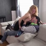 Mature Porn Video – Mature.nl Bethie Lova (EU) (47) & Doryann Marguet (38) – Older French lady gets fucked in the ass (MP4, HD, 1880×1060)