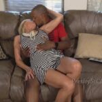 Mature Porn Video – Presley St Claires – 43.presley st claires entertaining my lover (WMV, HD, 1280×720)