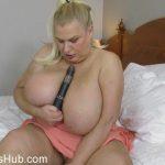 Mature Porn Video – Mature.nl presents Sammy Sanders (EU) (48) in British big breasted housewife Sammy Sanders fingering herself – 22.02.2018 (MP4, FullHD, 1920×1080)