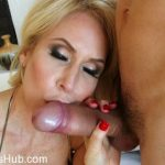 Mature Porn Video – 60PlusMilfs presents Erica Lauren and Madison Milstar in Erica is 61. Madison is 66. The guy is 28! – 22.03.2018 (MP4, HD, 1280×720)