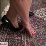 Mature Porn Video – Mature.nl presents Carrie M. (54) in American housewife Carrie playing with herself – 01.05.2018 (MP4, FullHD, 1920×1080)