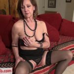 Mature Porn Video – Mature.nl presents Demi (58) in American temptress Demi playing with her toys – 11.05.2018 (MP4, FullHD, 1920×1080)