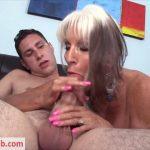 Mature Porn Video – FamilyLust presents Sally Dangelo (MP4, FullHD, 1920×1080)