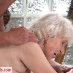 Mature Porn Video – LustyGrandmas presents Norma, Rob in Magic Hands – 07.06.2018 (MP4, FullHD, 1920×1080)