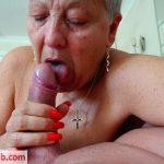 Mature Porn Video – Mature.nl presents Savana (EU) (60) in British older lady Savana fucking and sucking – 14.06.2018 (MP4, FullHD, 1920×1080)