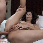 Mature Porn Video – WifeCrazy presents Stacie in Fuck My Shhh Hole (WMV, SD, 720×480)