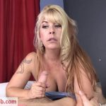 Mature Porn Video – Joclyn Stone in Mom Eliminates Distractions 1 (MP4, HD, 1280×720)