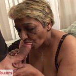 Mature Porn Video – GrannyGhetto presents I Wanna Cum Inside Your Grandma 06 s01 SteveQ Evika 720p (MP4, HD, 1280×720)