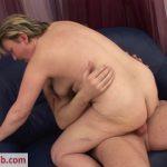 Mature Porn Video – GrannyGhetto presents I Wanna Cum Inside Your Grandma 06 s02 MarcelManigati CarmenT 720p (MP4, HD, 1280×720)