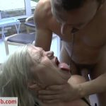 Mature Porn Video – Laceystarr presents Lacey Starr, Devon Breeze (MP4, HD, 1280×720)