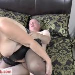 Mature Porn Video – Laceystarr presents Lacey Starr with old guy (MP4, HD, 1280×720)