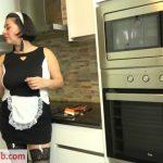 Mature Porn Video – Mature.nl presents Linda Porn (42) (MP4, SD, 960×540)