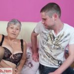 Mature Porn Video – AgedLove presents Savana (MP4, HD, 1280×720)