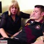 Mature Porn Video – AgedLove presents Trisha (MP4, FullHD, 1920×1080)