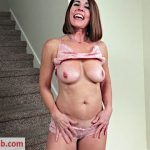 Mature Porn Video – Allover30 presents Carissa Dumonde 48 years old Interview – 07.03.2019 (MP4, FullHD, 1920×1080)