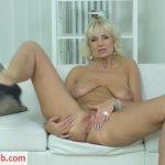 Mature Porn Video – OlderWomanFun presents Roxana 04 (MP4, HD, 1280×720)