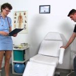Mature Porn Video – SpermHospital – pornolab (WMV, HD, 1280×720)