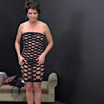 Mature Porn Video – Allover30 presents Beth Mckenna 52 years old Lacey Ladies – 18.04.2020 (MP4, SD, 854×480)