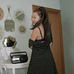 Mature Porn Video – Allover30 presents Lira Kissy 51 years old Mature Pleasure – 09.05.2020 (MP4, FullHD, 1920×1080)
