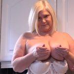 Mature Porn Video – AuntJudies presents Lacey (MP4, FullHD, 1920×1080)