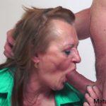 Mature Porn Video – MatureGapers presents Marse (MP4, FullHD, 1920×1080)