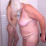 Mature Porn Video – Mature.nl presents Cassie (22) & Juliene (67) (MP4, FullHD, 1920×1080)