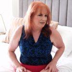 Mature Porn Video – 50plusmilfs presents Brie Daniels makes her fantasy come true (MP4, FullHD, 1920×1080)