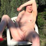 Mature Porn Video – Mature.nl presents Alexia (45) (MP4, SD, 960×540)